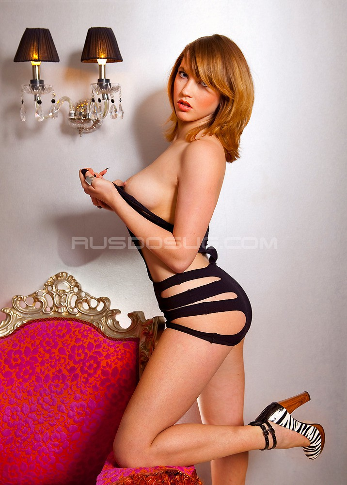 Проститутка Эротический массаж
