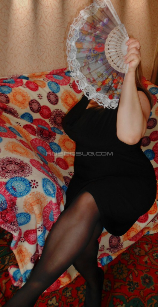Проститутка Профи