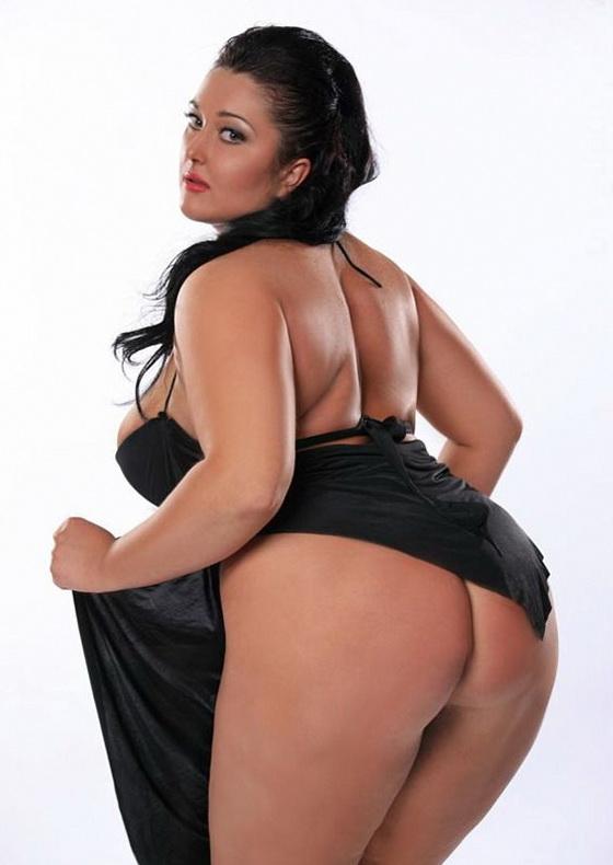 Проститутка Андриана