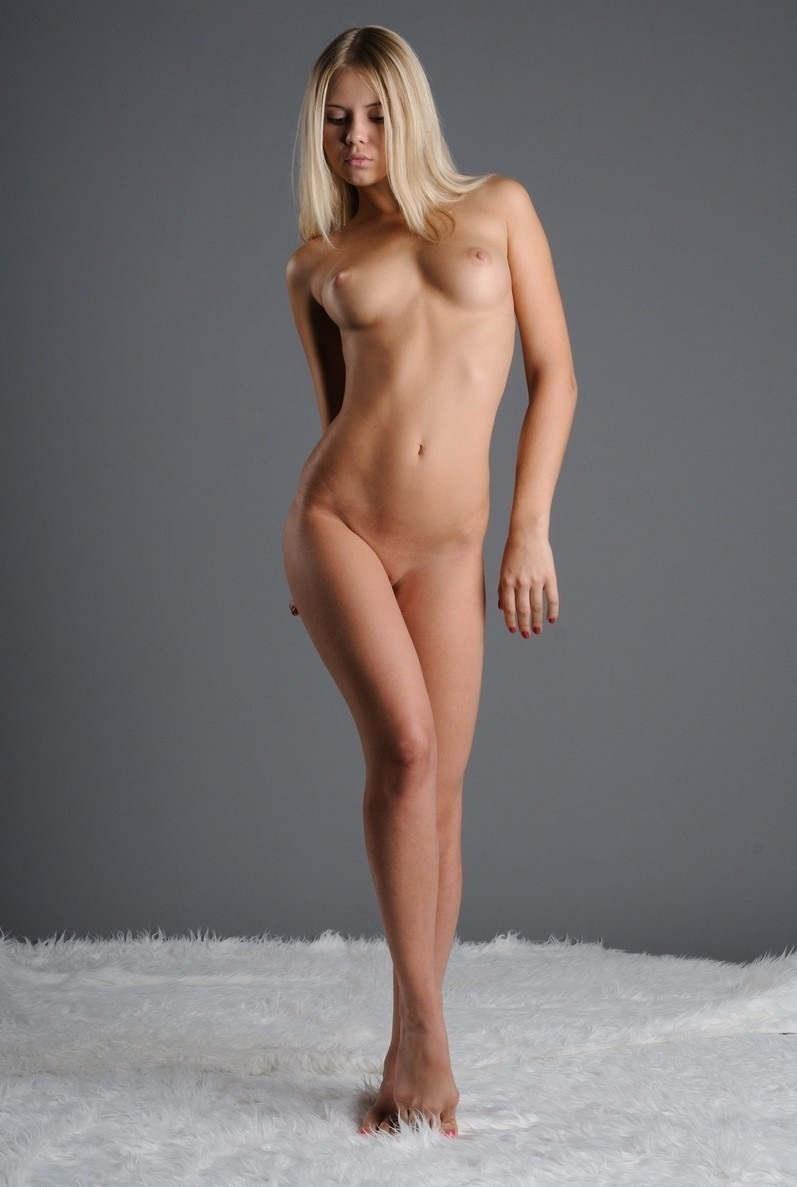 Снять проститутку в районе Тёплый Стан