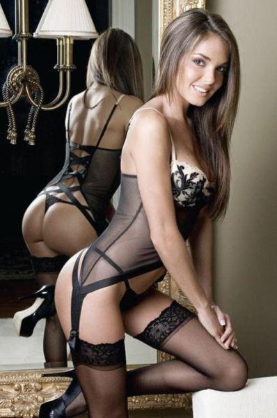 Снять проститутки у района Ховрино