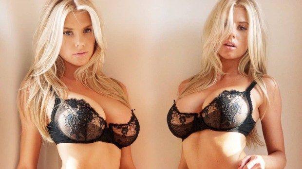 Снять проститутку с 3 размером груди