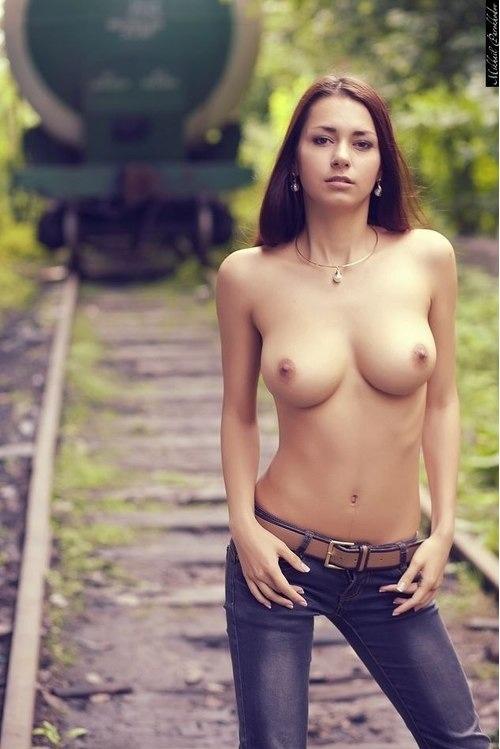 Снять проститутку в Дмитрове