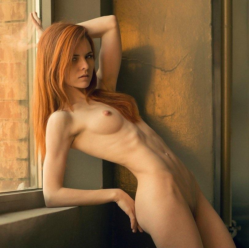 Снять проститутку Курская