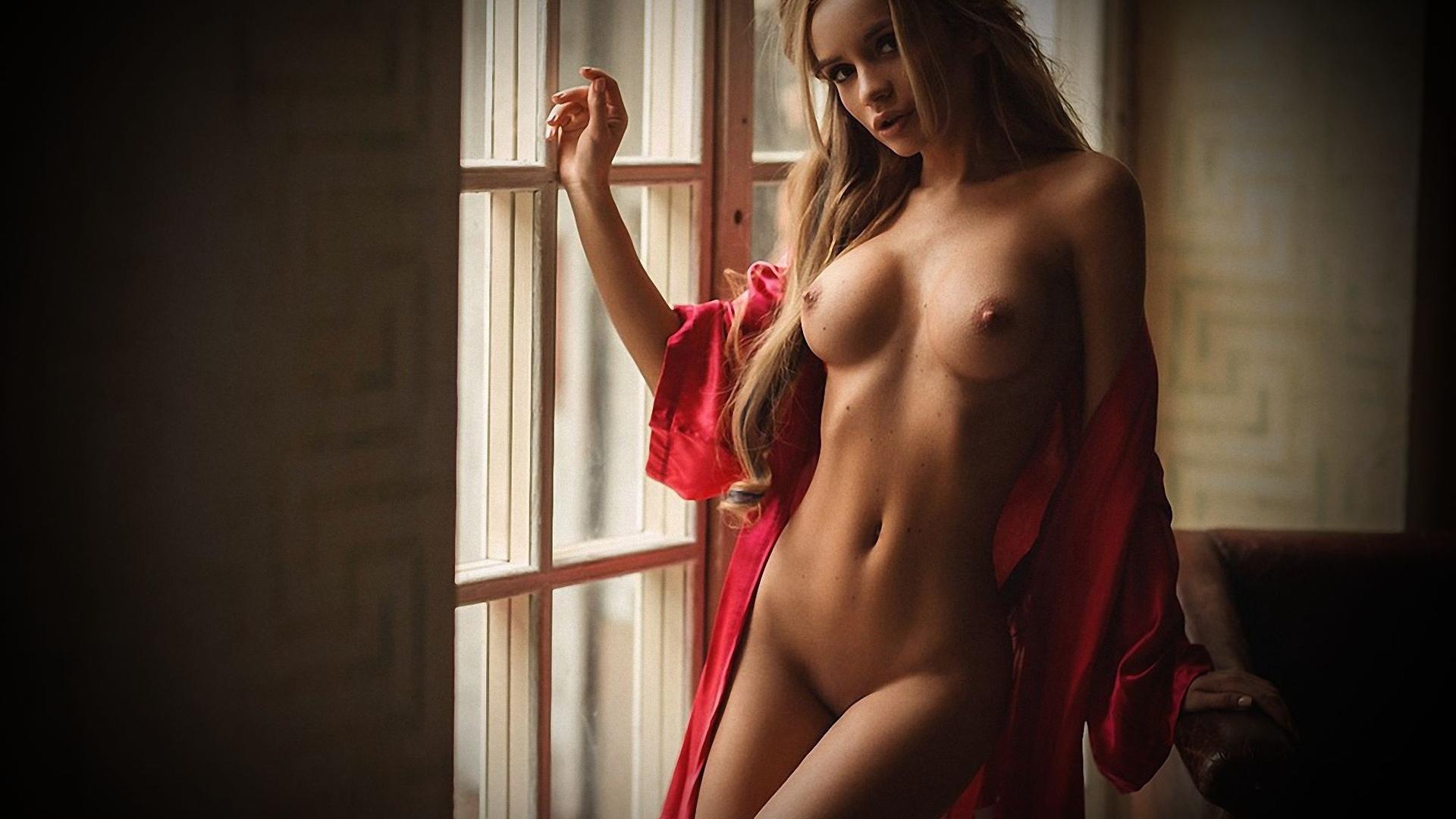 Снять проститутку в районе СВАО