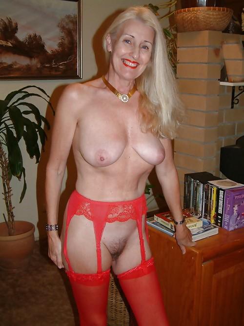 Снять взрослую проститутку