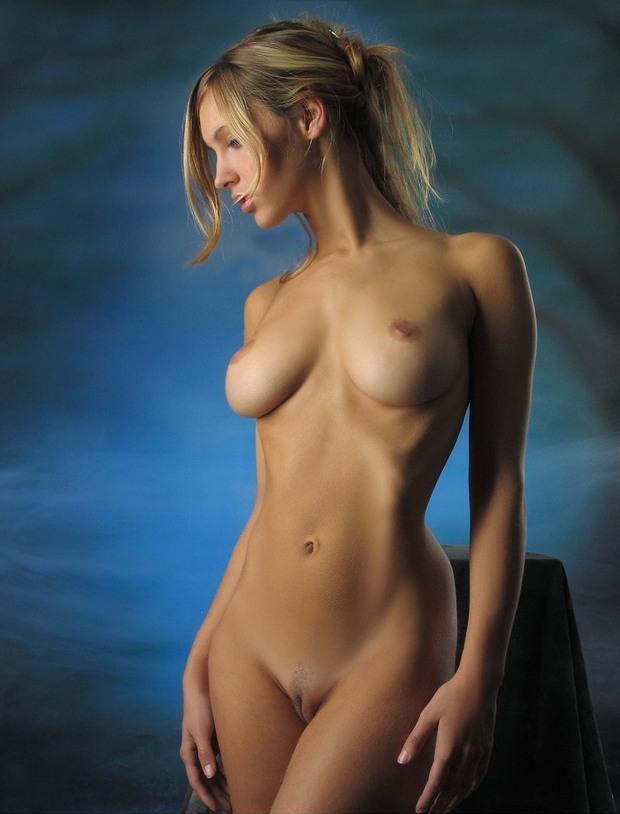 Снять проститутку в ЮВАО
