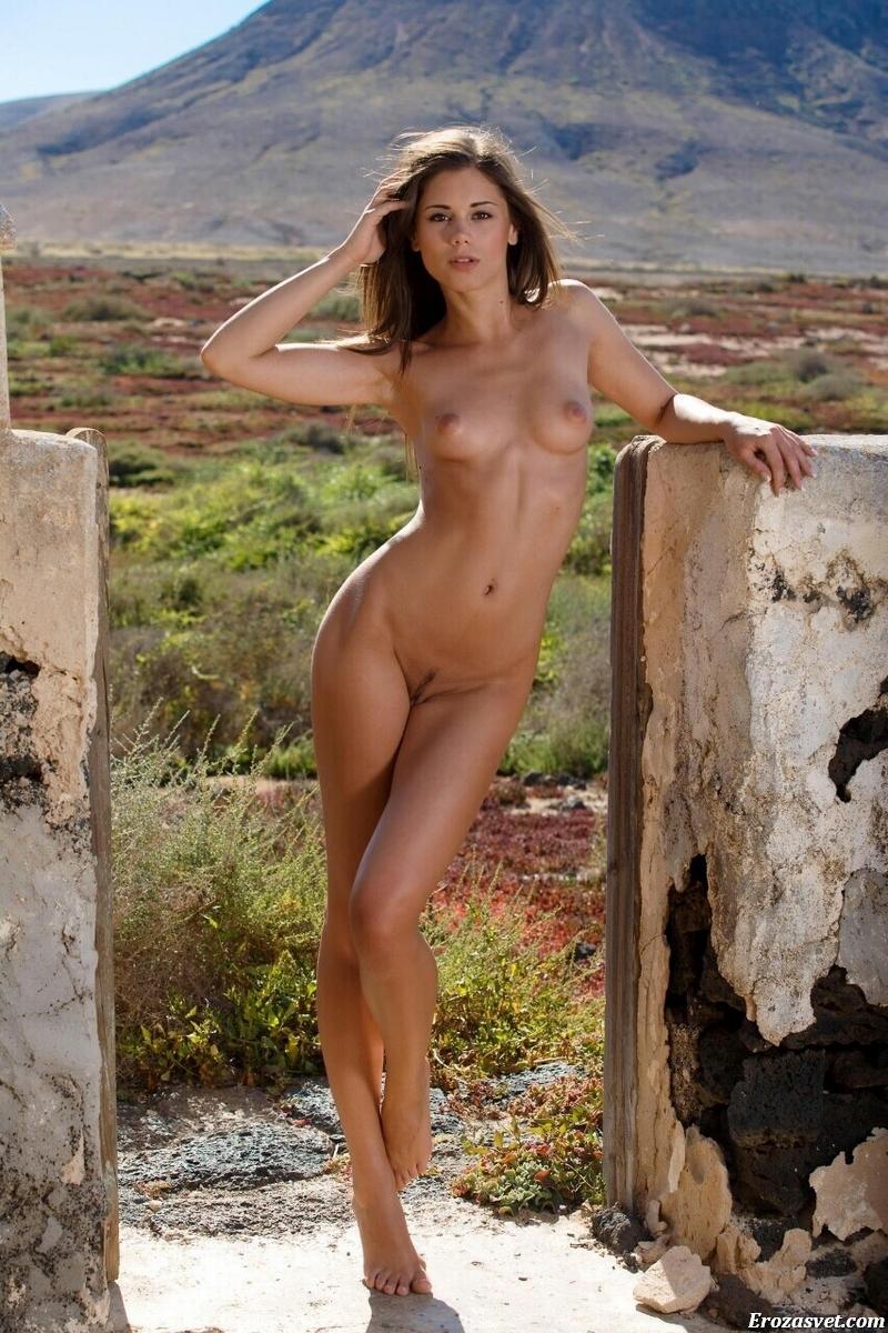 Снять проститутку в Зарайске