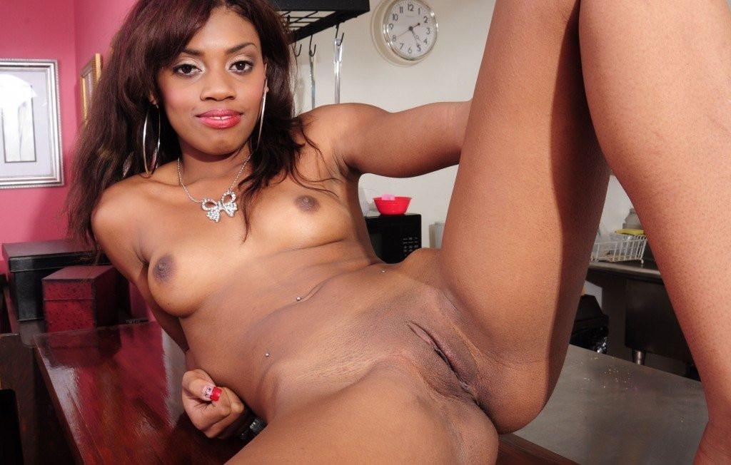 Проститутка Манди
